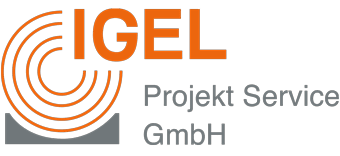 IGEL Projekt Service